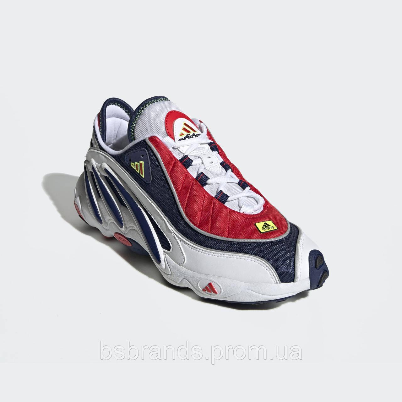 Мужские кроссовки adidas FYW 98 FV3910 (2020/1)