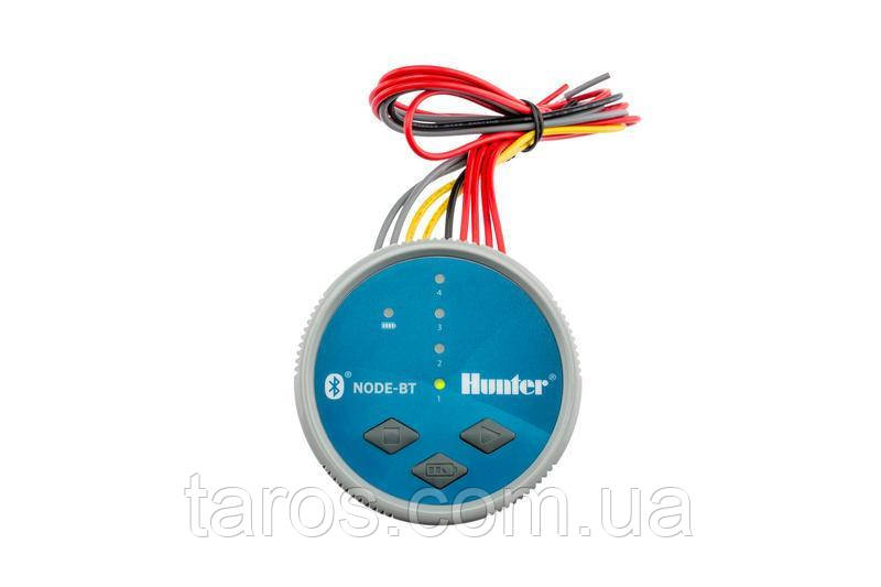 Автономный кнтроллер NODE-BT-200
