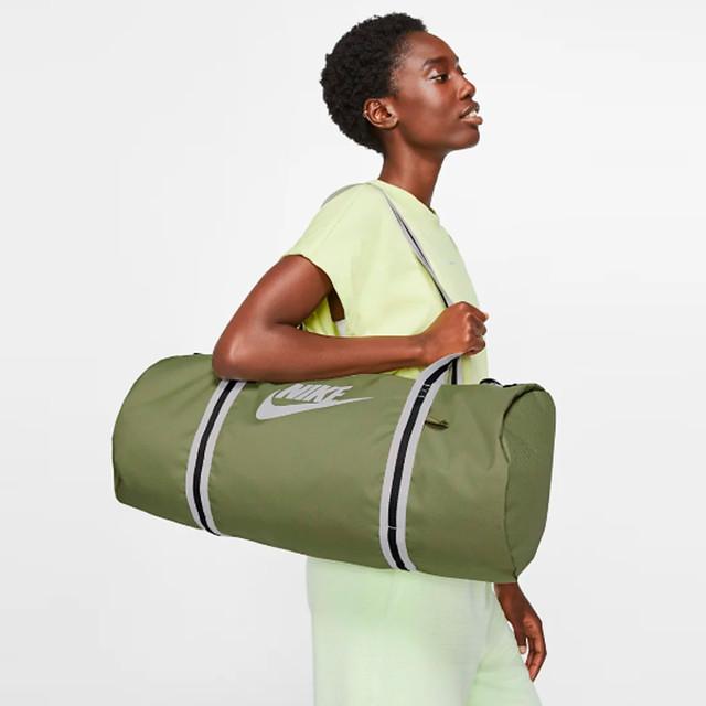 Сумка Nike Heritage Duffel Bag