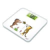 Весы напольные для детей Beurer JGS 22