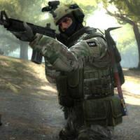 Counter-Strike: Global Offensive установил рекорд в 2020 году