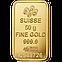 Слиток золота 50 грамм БЕЗ УПАКОВКИ, фото 6