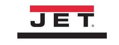 Фрезерные станки Jet