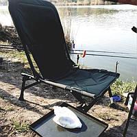 Мебель для рыбалки и отдыха на...
