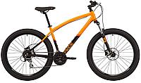 "Велосипед 27,5"" Pride RAGGEY 2020"