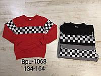 Кофта для мальчиков оптом, Glo-story, 134-164 см, № BPU-1068