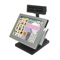 Сенсорный монитор Tysso PPD-1500