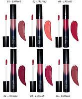 Блеск для губ Farmasi Lip gloss пр-ва Турция 4 мл - 3,73 ББ / Far - 1303661