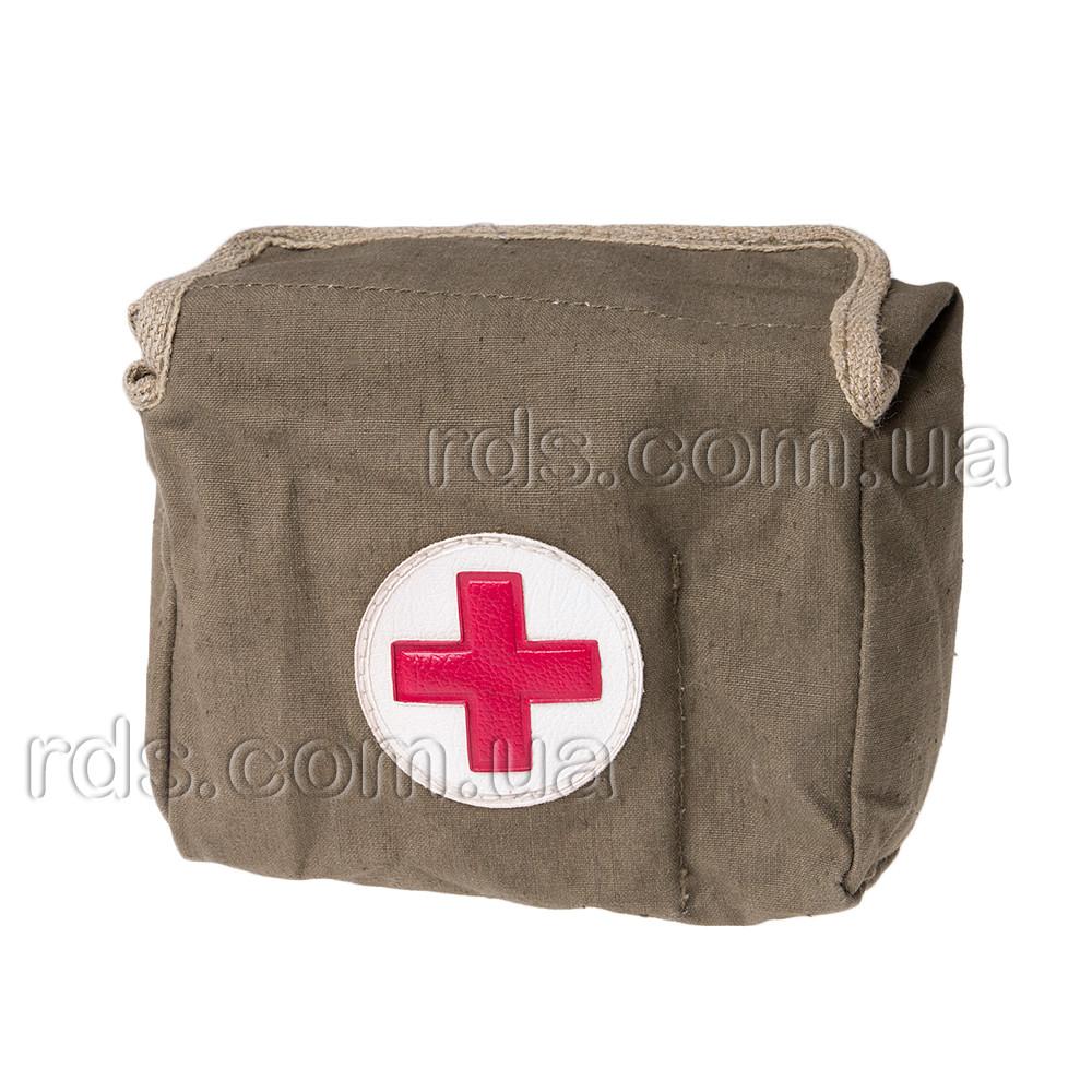 Подсумок аптечки армейский полевой