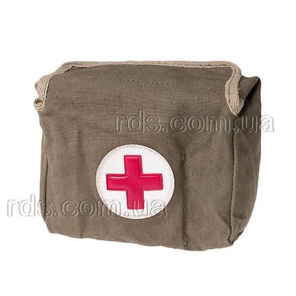 Подсумок аптечки армейский полевой, фото 2