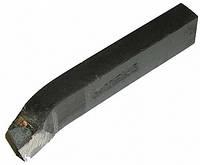 Резец подрезной отогнутый  25х16х140 ВК8 (2112-0005)