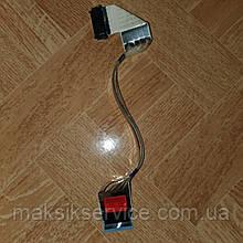 Шлейф T-con LVDS EAD63265812