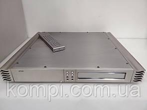 AV ресивер Arcus Finest Class Amplifier 200