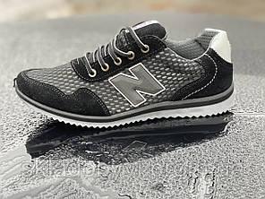 Мужские кроссовки оптом Dago 3101, фото 2