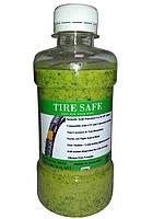 Антипрокольный гель TyreSafe 250 мл.