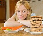 Похудение . Что надо для правильного похудения. Как действовать.