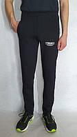 Чоловічі спортивні штани від виробника Чорний, STAYWILD, XL-50
