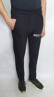 Чоловічі спортивні штани від виробника Чорний, WILDLIFE, L-48