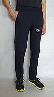 Чоловічі спортивні штани від виробника Темно-синій, STAYWILD, L-48