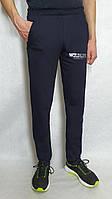 Чоловічі спортивні штани від виробника Темно-синій, WILDLIFE, 2XL 52-54