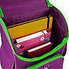 Рюкзак школьный каркасный Kite Education Lovely Sophie K20-501S-8, фото 4