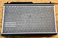 Радиатор охлаждения основной Chery Elara Original parts - A21-1301110
