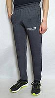 Чоловічі спортивні штани від виробника Темно-сірий, WILDLIFE, 3XL 56-60