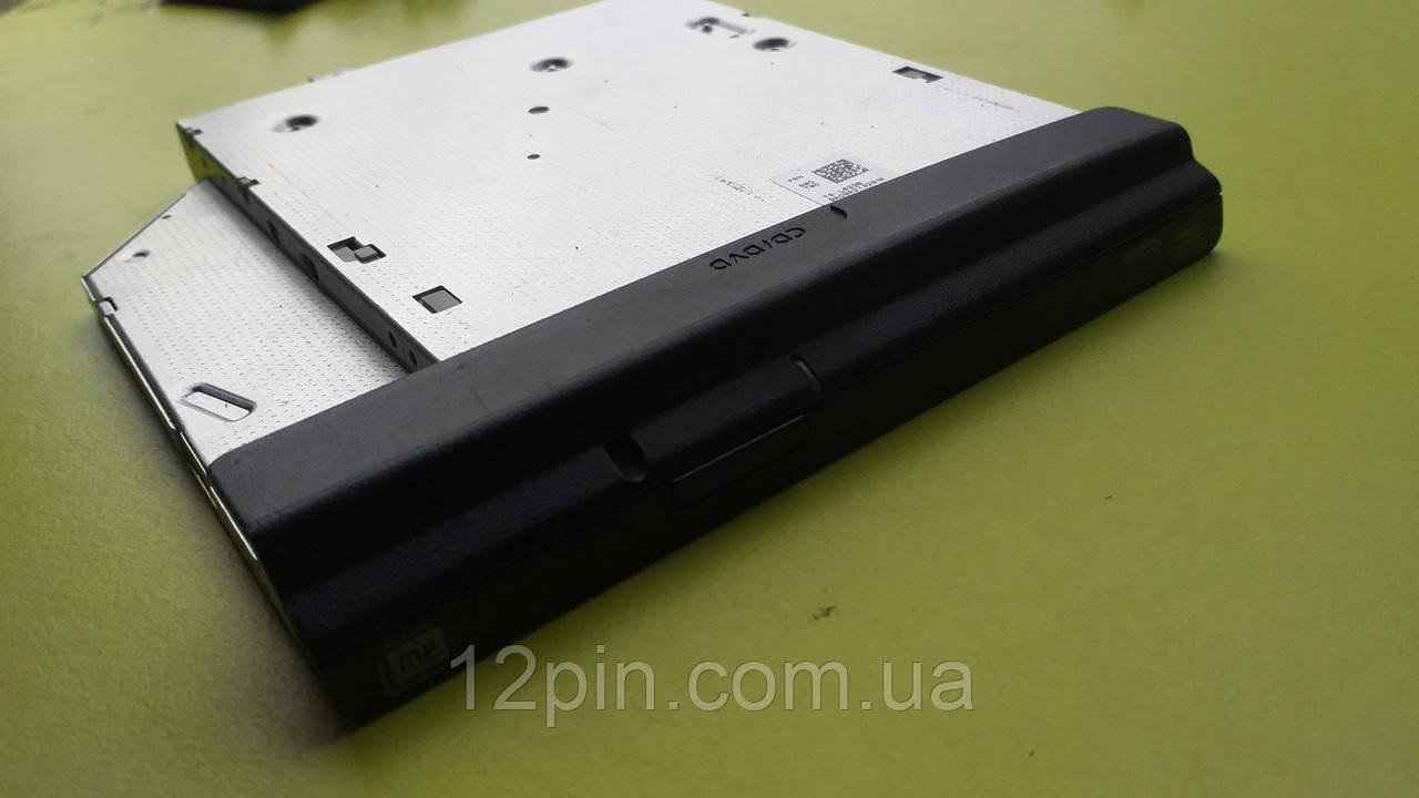 Оптический привод  Samsung R522 б.у. оригинал