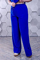 Женские брюки размера плюс Casual (р.48-70), фото 1