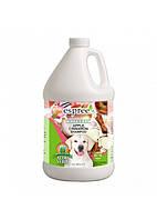 Шампунь для собак ESPREE Apple Cinnamon Shampoo 3,79 л