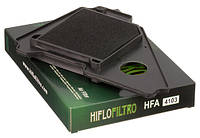 Воздушный фильтр YAMAHA YBR125 HIFLO HFA4103