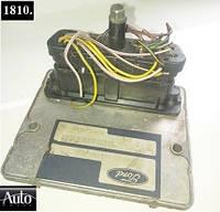 ЭБУ Модуль управления электр-ый клапан Egr Ford Mondeo 1.8TD 93-96г ( RFM, RFN )