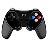 Беспроводной геймпад/джойстик IPEGA PG-9157 для Android/Smart TV/iOS, фото 2