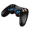 Беспроводной геймпад/джойстик IPEGA PG-9157 для Android/Smart TV/iOS, фото 4