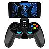 Беспроводной геймпад/джойстик IPEGA PG-9157 для Android/Smart TV/iOS, фото 5