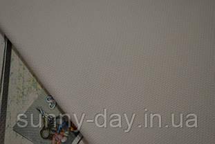3426/100 Aida 16 ct. Zweigart  - цвет белый