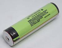 18650 Li-Ion аккумулятор Liitokala Panasonic NCR18650B 3.7В 3400 mAh мАч 2019 года с защитой акумулятор аккум