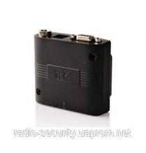 GSM 3G Модем iRZ ES90iPU