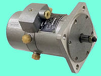 Электродвигатель ДПУ87-75-1-23-Д09