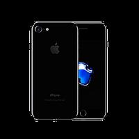 Смартфон Apple iPhone 7 128Gb Оригинал Jet Black, Red.  Neverlock