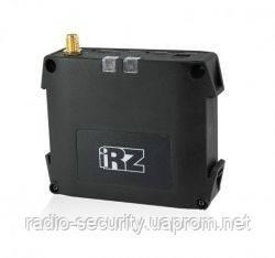 GSM Модем iRZ ATM2-232