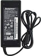 Блок питания для ноутбука  Lenovo 20V 4.5A 5.5x2.5 мм с кабелем питания