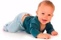 Кофты и распашонки для детей до 2 лет