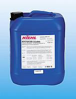 Жидкая, дезинфицирующая и отбеливающая добавка к средствам для стирки текстиля ARENAS®-oxydes, 10 л, Kiehl