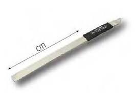 Лопатка для перемешивания 230 мм