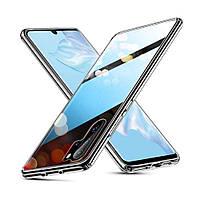 Huawei P30 Pro 256Gb +ПОДАРОК!!! Power Bank  гарантия год!  Корейская копия!