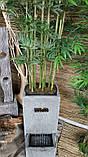 Декоративный фонтан Тумба, фото 3
