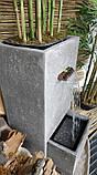Декоративный фонтан Тумба, фото 6