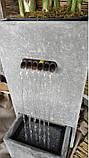 Декоративный фонтан Тумба, фото 7