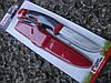 Нож с огнивом LIGHT MY FIRE FireKnife Red 12113010, фото 4
